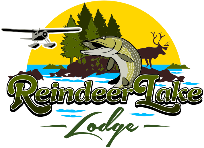 Reindeer Lake Lodge